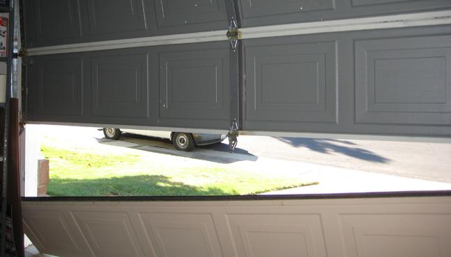 Garage door cable repair garagedoorcowboys chicago il for Garage door repair orland park il
