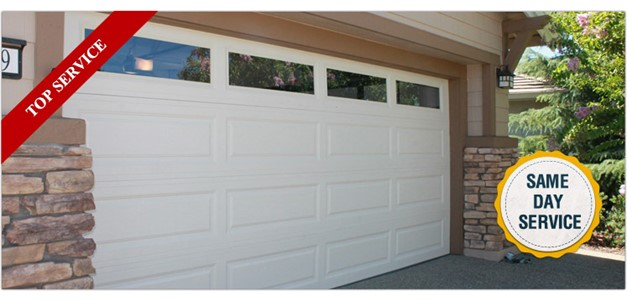 garage door repair installation in orland park il
