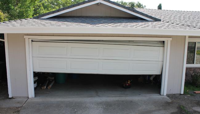 Garage door repair garagedoorcowboys chicago il for Garage door repair orland park il