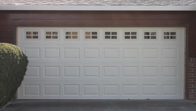 Bon Garage Door Cowboys Chicago